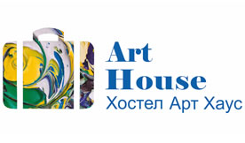 Хостел Арт Хаус в Москве на Полянке